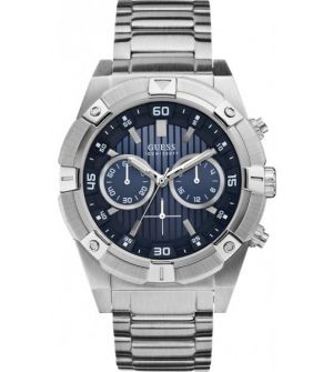 GUESS W0377G2