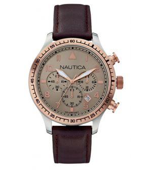 NAUTICA A17656G