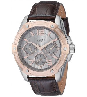 GUESS W0600G2
