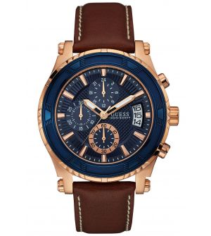 GUESS W0673G3