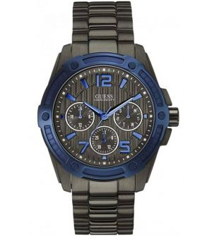GUESS W0601G1