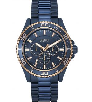 GUESS W0172G6