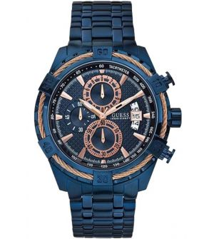 GUESS W0522G3