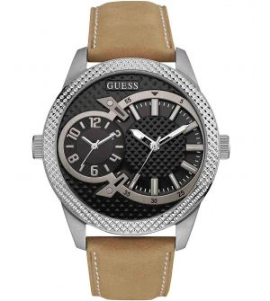 GUESS W0788G2