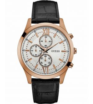GUESS W0876G2