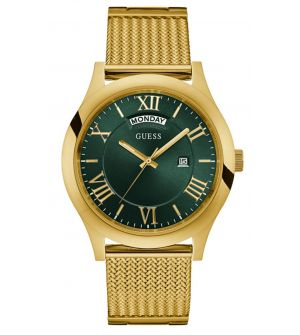 GUESS W0923G2
