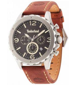 TIMBERLAND 14810JS-02