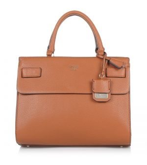 GUESS MR621606000K Tabac
