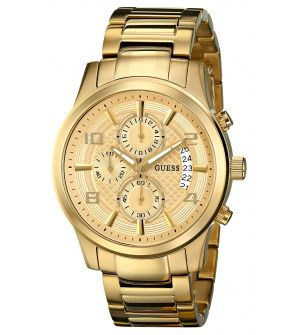 GUESS W0075G5