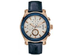 GUESS W0673G6