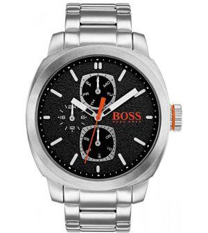 BOSS 1550029