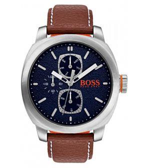 BOSS 1550027