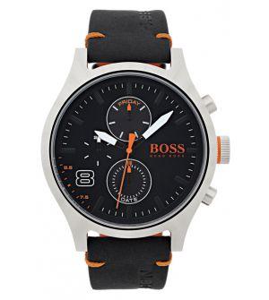BOSS 1550020