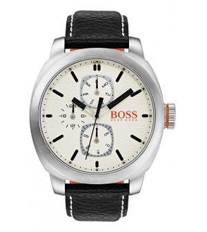 BOSS 1550026