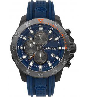 TIMBERLAND TBL15360JSBU-03P