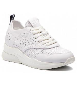 14 B19009 P0102 WHITE
