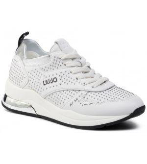 LIU JO 14 B69025 P0102 WHITE
