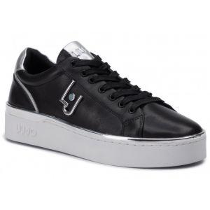 LIU JO 01 B69015 P0102 Black