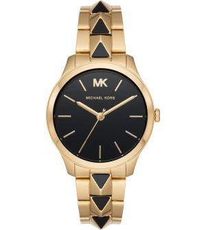 MK6669