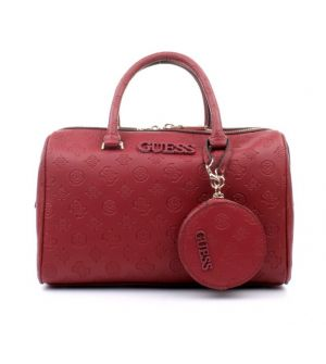 GUESS SP743306 RED