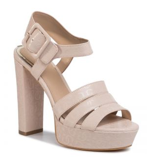 GUESS FL6YH2FAL03 NUDE