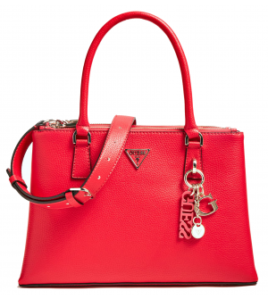 GUESS HWVG7742060 RED