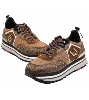 BF0069 EX062 73958 BROWN