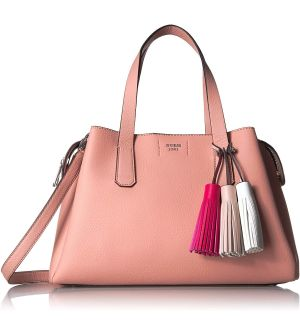 GUESS HWVY6954060 PINK