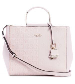 GUESS SG774707 PINK