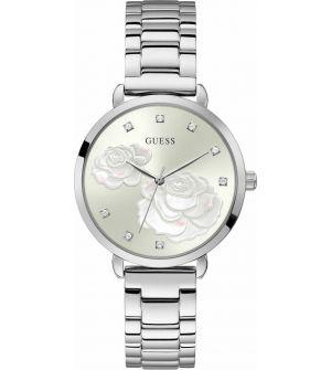 GUESS GW0242L1