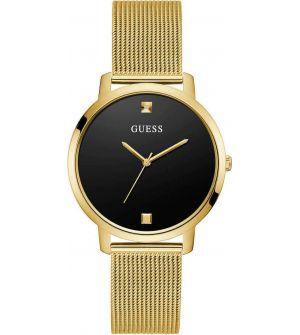 GUESS GW0243L2