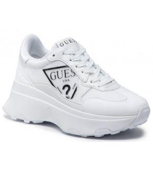 FL7CBBFAB12 WHITE